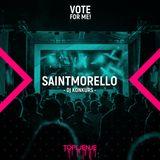 Topljenje Festival DJ KONKURS | Saintmorello| 015