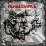VA - Renaissance (2017) by yannis kats (cannibal mix )