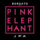Pink Elephant JPA - Prévia (THE CHOICE)