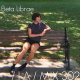 IA MIX 302 Beta Librae