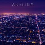 SKYLINE - NICO ANGELO