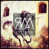 RM #164 ft Peter W [DeepTech Records]