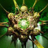 Dark psy-tech-prog-forest