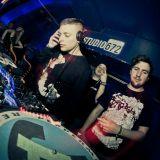 Goli & Ashburner - Bassliebe 2012 Mix
