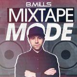 Mixtape Mode: Episode 16 - Live From Lava Nightclub