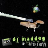MaD_d0g - Live @ Animal Party - Union