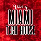 VIBES OF MIAMI TECH HOUSE