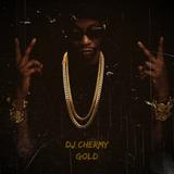 Gold (mix)