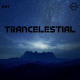 Trancelestial 067