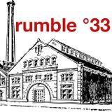 rev rumble 33
