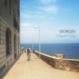 Liquid City Vol.21