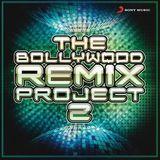 Bollywood-Remix-Mini-Mixtape