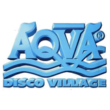 Aqva Disco Village Sala Revenge Eddy Masterjoy (Boom) III