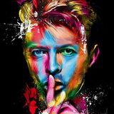 Beasties Rock Show - David Bowie Tribute (No. 02 2016)