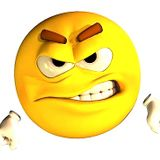 Anger Management - Converting destructive anger into constructive energy
