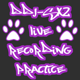 Live Practice 2 - Shit Day Rx