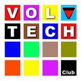 VOLTECH Club 01.02.14 · Terrry · Salamandra2