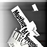 Supernatural Mother of Invention (Sasha No Disco Mix)