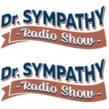 Dr. Sympathy Radio-Show #1 (12_03_2015)