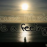 House Music To Groove To