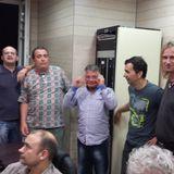 Druga strana racunara emisija 40 Radio Beograd 1 drugi deo