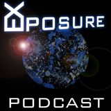 Kayo-EX - EXposure Podcast Episode 1