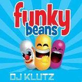 funky breaks.....dj klutz