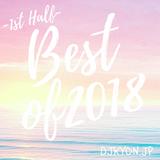 Best Of 2018-1st half-DjKyon.jp
