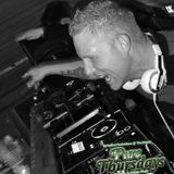 Pure Thursdays - FIRST NAME DAVE - Live @ The Woods - Seattle