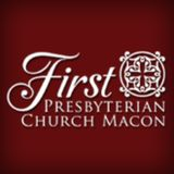 Randy Pope  The Church: A Priesthood  I Peter 2:4-9