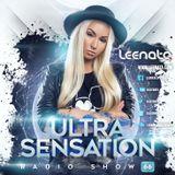 Leenata - Ultra Sensation [#66]