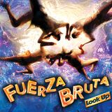 Fuerza Bruta Party Mix