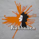 Kabbalien - DuBass (Chapter 1)