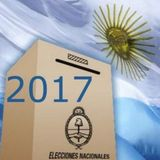 ¡Vos podés ejercer ciudadanía! ¿Cómo? - Entrevista a Guillermo Mentruyt - Foro Cívico San Isidro