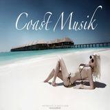 """""""Coast Musik"""" Chillout / Lounge music mix"""