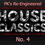 PK's Re-Engineered Classics No 4