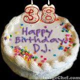 Birthday Beats