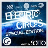ELECTRIC CIRCUS【SPECIAL EDITION】