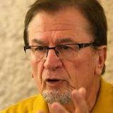 """Un autre son de cloche avec Pierre Klein, auteur de """"L'Alsace est morte, vive l'Alsace"""""""