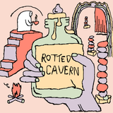 ROTTED CAVERN 1