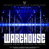 "Authentic Electronic's Chronicles S 03 EP 04 ""WAREHOUSE"""