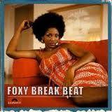 Some Jazz, Break & Funky Beats