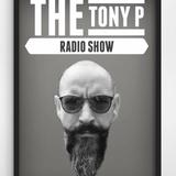 The Tony P Radio Show NCB7