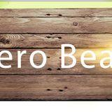 Aero Beat - Happy Birthday EDM Radio 2015 (05.04.2015)