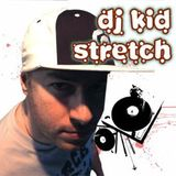 DJ Kid Stretch Funky Breaks Mix 01-2009