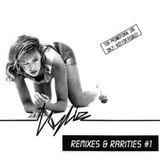Kylie Minogue - Remixes & Rarities #1 (2002)