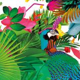 Corey Pryor Tropical house mix 31 -Live