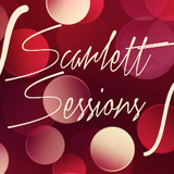 {scarlett.sessions} 01. - January 2014