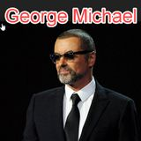 GEORGE MICHAEL - BEST OF TIME 2016
