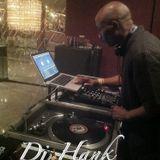 DJ HANK POLLARD SEVENTIES CLUB - DISCO SUPERSET (NO ONE GETS THE PRIZE)